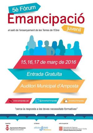 V_Forum_Emancipacio_Juvenil_Amposta