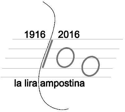 logocentenari